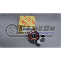 Genuine Timing Belt Idler Tensioner 1JZ 13505-46070