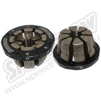 Speedflow -12 25mm Crimp Die Set