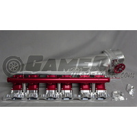 Hypertune 2JZGTE Big Port Inlet Manifold Kit