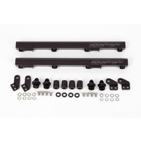 BPP TOYOTA 1UZ Fuel Rail Kit