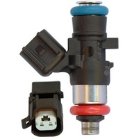 Bosch Fuel Injector 550cc EV14 Short Length