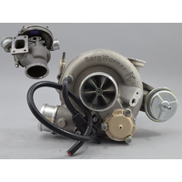 Borg Warner EFR7163 T25 / V-Band Turbocharger