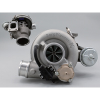 Borg Warner EFR6258 T25 / V-Band Turbocharger