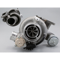 Borg Warner EFR7670 T3 / V-Band Internally Wastegated Turbocharger