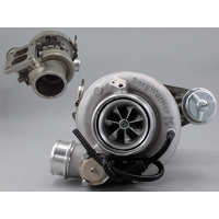 Borg Warner EFR8374 T4 / V-Band Internally Wastegated Turbocharger