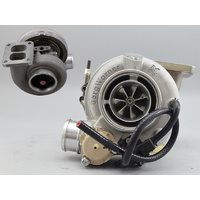 Borg Warner EFR7670 External Wastegate Turbocharger