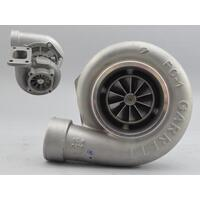 Garrett GTW3684R T4 Turbocharger