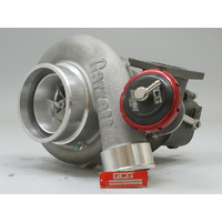 Ford Falcon BA/BF GTX3584RS GEN II Turbocharger