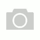 Haltech Elite 2000 + Nissan Patrol Y60 & Y61 TB45 Plug 'n' Play Adapter Harness Kit