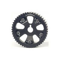 Kelford KCGJZ 1JZ / 2JZ Adjustable Cam Gear - Single