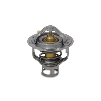 MISHIMOTO RACING THERMOSTAT Nissan RB Engines