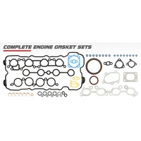 NISSAN RB26 NITTO FULL GASKET KIT (INC METAL INT & EXH KIT) 1.2MM Head Gasket