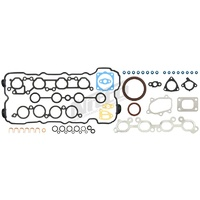 NISSAN SR20 NITTO FULL GASKET KIT WITH 1.2MM HEAD GASKET - SUIT S14 / S15