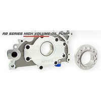NISSAN RB20 / RB25 / RB26 / RB30 NITTO Oil Pump