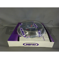 NPC Toyota 1JZ / 2JZ R154 - Cushion Button Clutch Kit