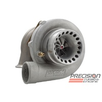 Precision 6062 GEN 2 Ball Bearing Turbocharger