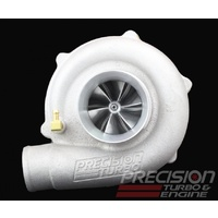 Precision 6262 CEA Journal Bearing Turbocharger