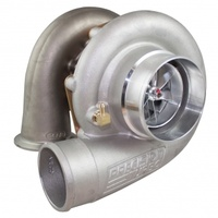 Precision 7675 GEN2 Journal Bearing Turbocharger