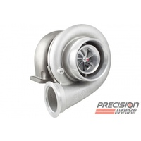 Precision 7685 sportsman GEN2 Ball Bearing