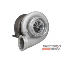 Precision 8685 sportsman GEN2 Ball Bearing