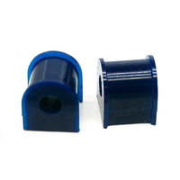 Rear Sway Bar Mount Bush Kit