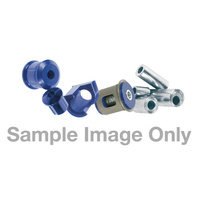 Front Sway Bar Mount Bush Kit