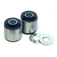 Front Control Arm Lower-Inner Rear Bush Kit