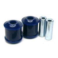 Front SuperPro Bushing Kit