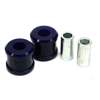 Rear Toe Control Arm Inner Bush Kit