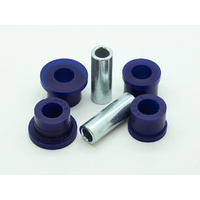 Rear Control Arm Inner Bush Kit