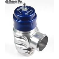 TURBOSMART BOV Big Bubba BPV Blue TS-0204-1201