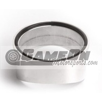 TURBOSMART BOV Race Port Alloy Weld Flange TS-0204-3001