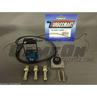 TURBOSMART eBoost Solenoid Kit - 3 Port TS-0301-3003