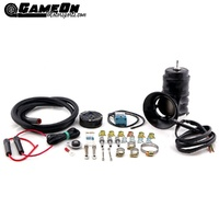 TURBOSMART BOV Controller Kit - Big Bubba Sonic Sleeper TS-0304-1009