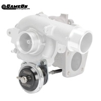 TURBOSMART IWG75 Mazda MPS / CX7 Black 24PSI TS-0610-1242