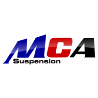 MCA Suspension